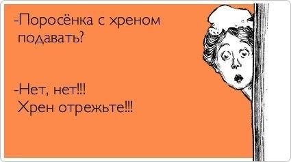 http://cs636720.vk.me/v636720952/6e92/ASHbOGxyuRU.jpg