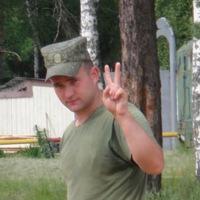 Илья Барабошин