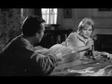 Lolita (1962) ENG