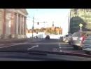 Гуф ft Григорий Лепс Guf зачитал трек Лепса в своей тачке новый клип 2016