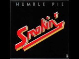 Humble Pie - Smokin'  1972  (full album)