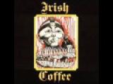 Irish Coffee - Irish Coffee 1971 + 7 Bonus Tracks Full Album
