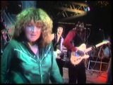 Maggie Bell &amp Midnight Flyer with Albert Collins 'Stormy Monday Blues' Montreux 1981