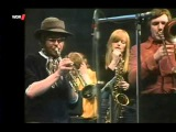 Keef Hartley Little Big Band Essen 1970