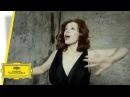 Patricia Petibon - Quando voglio - Rosso - Italian Baroque Arias Official Video