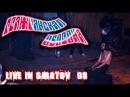 Гражданская Оборона Live In Saratov'98 Full Video