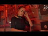 Livia 100 vinyl DJ set @ Techno Import