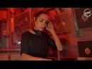 Livia 100% vinyl DJ set @ Techno Import