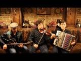Джентельмены у Дачи - Бай мир бисту шейн (В кейптаунском порту) (Еврейская музыка ...