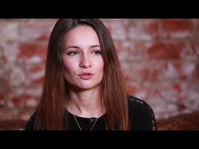 🎥 Христианский короткометражный фильм Две жизни