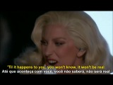 Lady Gaga - Til It Happens To You (Oscars 2016) LEGENDADO