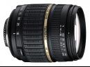 Обзор объектива Tamron AF 18-200mm f/3.5-6.3 XR Di II LD Macro от penall