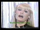 Raffaella Carra - Y que culpa tengo yo (Io la colpa non c'