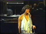 Dionne Warwick - Alfie (German TV) `77