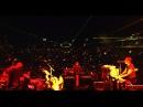 "Coldplay - ""Clocks"" (LIVE 2016) at Rose Bowl"