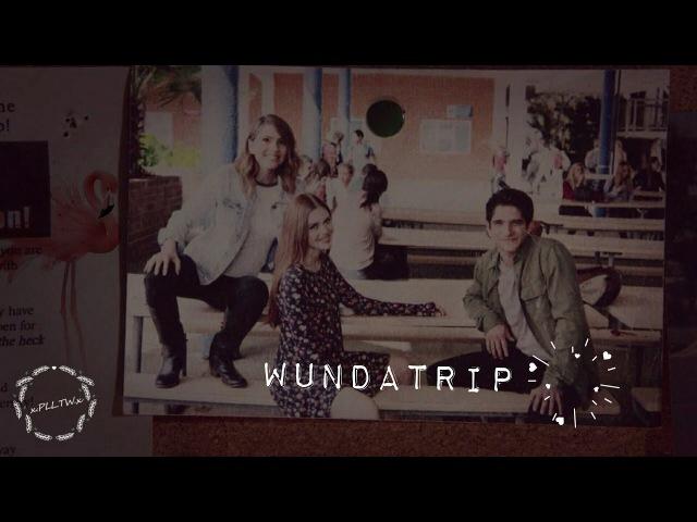 TW season 6 - Wundatrip