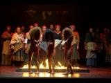 Macbeth (2013) ST ENG