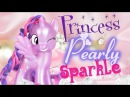My Little Pony Pealized Princess Twilight Sparkle Toy Review / Unboxing - MLP Review | MLP Fever