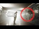 Mendum - Stay With Me [NCS Release] -Музыка без авторских прав
