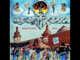 MetalRus.ru (Hard Rock Heavy Metal). OPERTRACK -