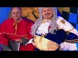 Юмор! Юмор!! Юмор!!! с Евгением Петросяном. Юмористический концерт от 23.04.17  Россия 1