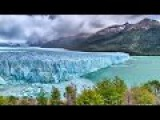 Andes in 4K Ultra HD - Glaciers, Volcanoes, Mountains, Lakes