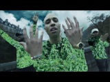 Bizzey &amp Yung Felix - Doe Je Dans ft. Adje, Jozo &amp YOUNGBAEKANSIE (prod. Yung Felix x Bizzey)