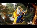 Целительная Маха Мантра Любви и Радости - Харе Кришна Харе Рама - Maha Mantra Hare Krishna