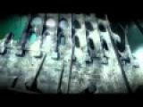 Painkiller (Игорь Корнелюк - Еще про любовь)