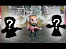 Отряд самоубийц - Suicide Squad - Mystery Minis 2/4 - Три секретные фигурки - Распакуйка