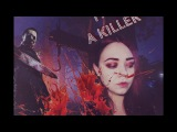 DEAD BY DAYLIGHT/ I KILLED someone!...