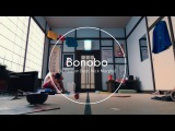 Bonobo  No Reason (feat. Nick Murphy)