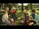 Сваты 5 сезон 7 серия (2011) HD 720p