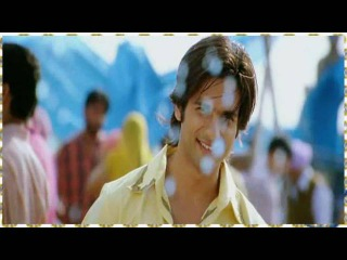 ISHQ HI HAI RAB - DIL BOLE HADIPPA - ENG SUBS - FULL SONG - *HQ* & *HD* ( BLUE RAY )
