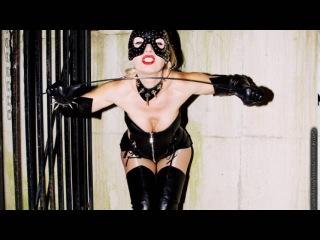 Mistress Commands
