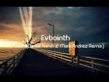 Evbointh - One Wish (Daniel Kandi &amp Mark Andrez Remix)