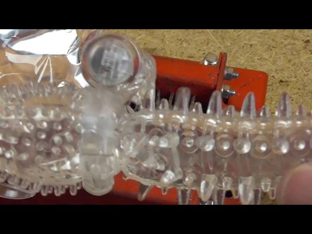 Paper shredder | Shredding dildo vibrator and sex adult toys