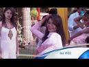 Kumkum Bhagya- Hindi Serial - Episode 803 - March 21, 2017 - Zee TV Serial - Preview