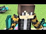 Minecraft Songs and Minecraft Music 1 Hour Version