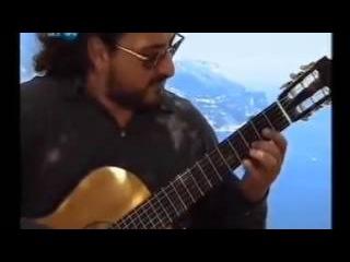 Aniello Desiderio Ferdinando Carulli Valz op 76 n° 2
