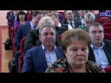 БОЛЬШАЯ БАЛАШИХА ЛАЙФ (BBL).Оперативное совещание в Балашихе 16.05.16