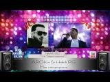 Araik Apresyan ARO-ka &amp Hakob RG - Моя неповторимая 2017Audio Premiere Muz-Kavkaz.Do.Am