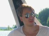 Скандалы и кандалы Павла Дмитриченко: бывший солист большого - на свободе. От 19.08.16