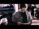 Когда зацветет багульник (1 и 2 серии) фильм сериал мелодрама