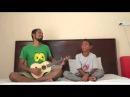 The story behind Jahid's viral video মইরা যামু যদি না পাই তোরে
