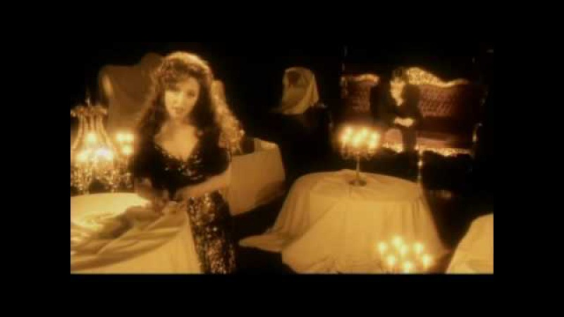 Sarah Brightman Andrea Bocelli Time to say goodbye [HQ]