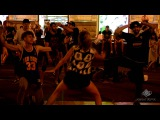 Backstreet Boys - Everybody Remix  Уличные танцоры Киева 2016 ч.11  Kiev Street Dancers 2016 p.11