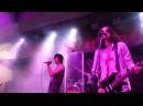 Fourth I. D. - Поппури live (Nirvana +M.Jackson+LMFAO+White Stripes etc.)