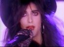 Pretty Boy floyd Rock and roll 1989 REMASTER 2015