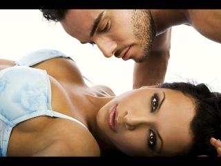 Половина женщин во время секса думает о других мужчинах